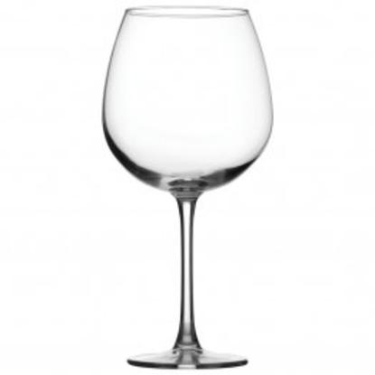 Enoteca Red Wine 19oz