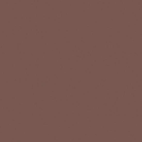 Napkins 2-Ply 40cm Chestnut