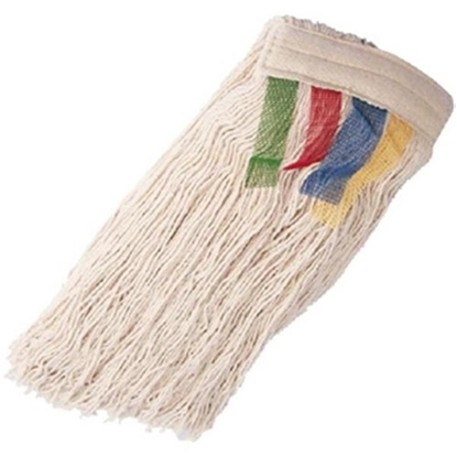 Ramon Pure Yarn Kentucky Mop Head