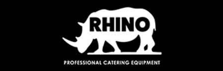 Picture for category Rhino Catering Equipment
