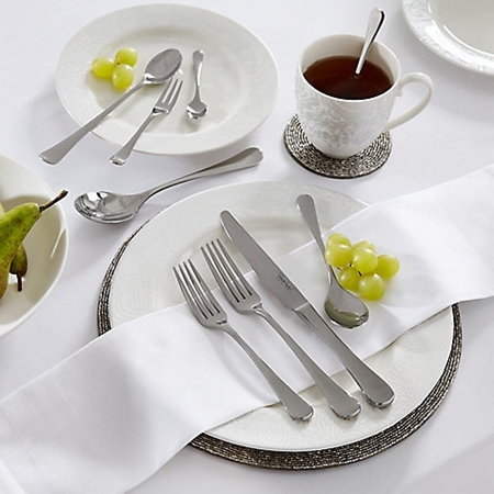 Picture for category Radford Bright Cutlery