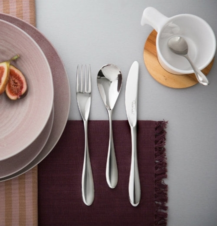 Picture for category Bourton Bright Cutlery