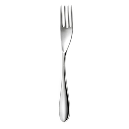 Bourton Bright Table Fork
