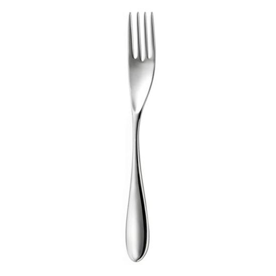 Bourton Bright Side Fork