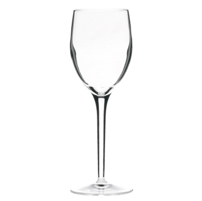 Picture of Artis Parma Stendhal 29cl (9.5oz) Wine Goblet