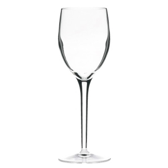Artis Parma Stendhal Wine Goblet