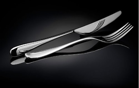 Picture for category Arden Bright Cutlery