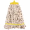 Yellow Mop 12oz
