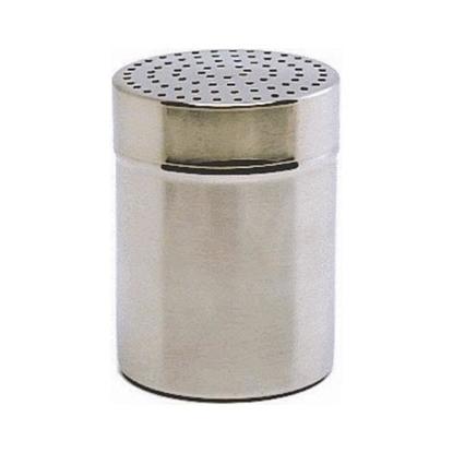 Stainless Steel Dreger/Shaker