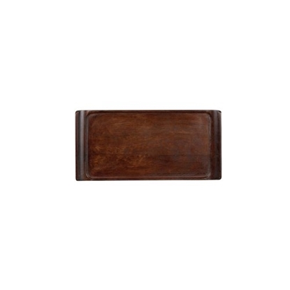 Churchill Acacia Buffet Tray