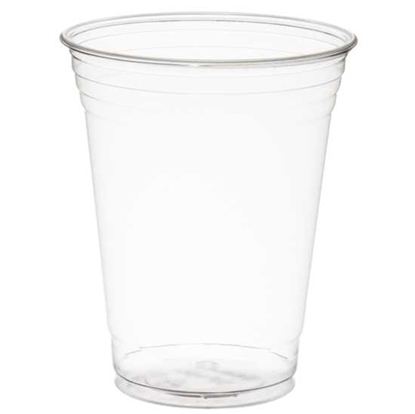 Picture of Spiritpak Smoothie Cup 16oz