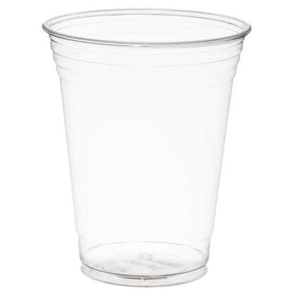 Spiritpak Smoothie Cup