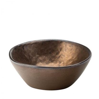 """Picture of Midas Dip Bowl 3"""" (7.5cm)"""