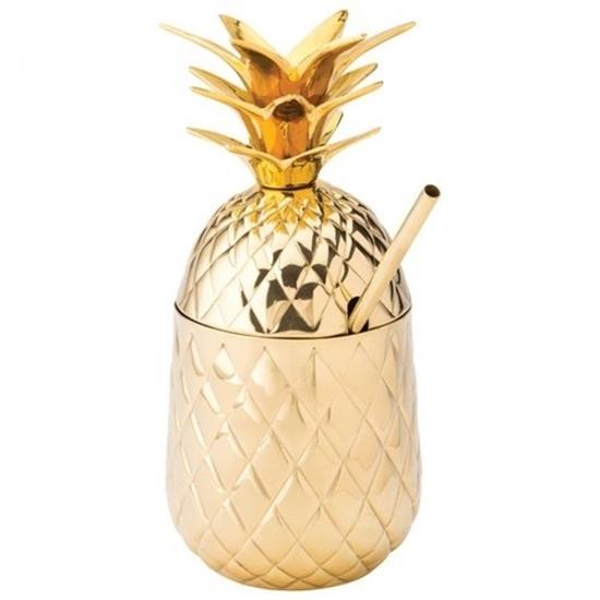 Hawaii Gold Pineapple