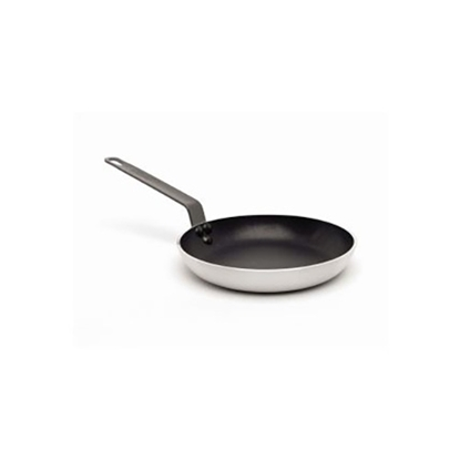 Non-Stick Fry Pan 28cm