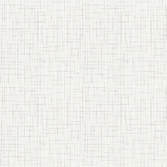 Linnea White Dunilin Napkin