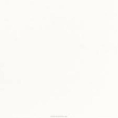 Dunisoft White Airlaid Napkin