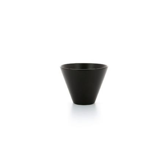 Equinoxe Conical Bowl 25cl