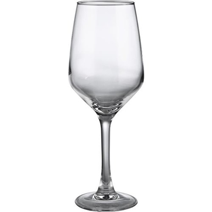 Mencia Wine Glass 31cl (11oz)