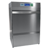 W/halter UCME 500mm Glasswasher With Softener