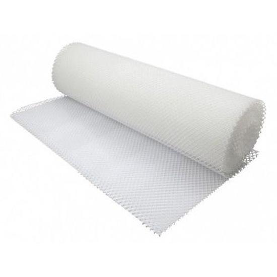 Shelf Liner 10M White (STD32/W)