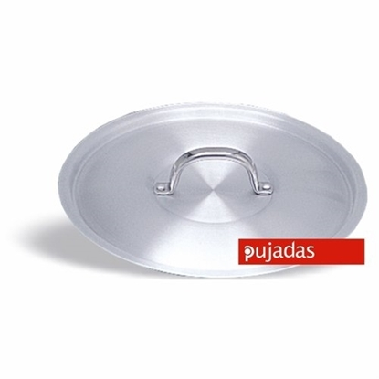 Picture of 40cm S/S Pujadas Lid