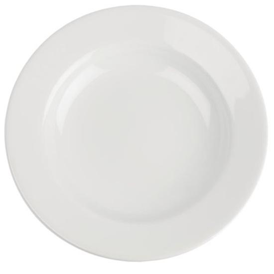 Titan Pasta Plate