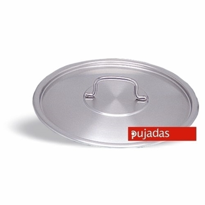 Picture of 18cm Pujadas S/S Lid
