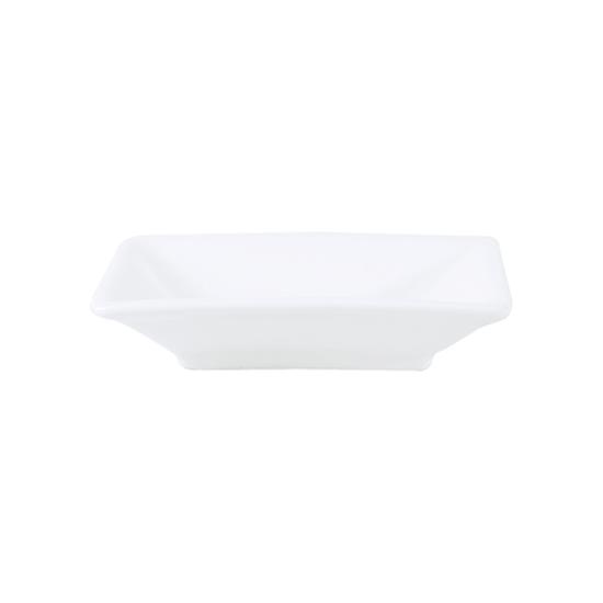 Royal Porcelain Titan Rectangular Dish