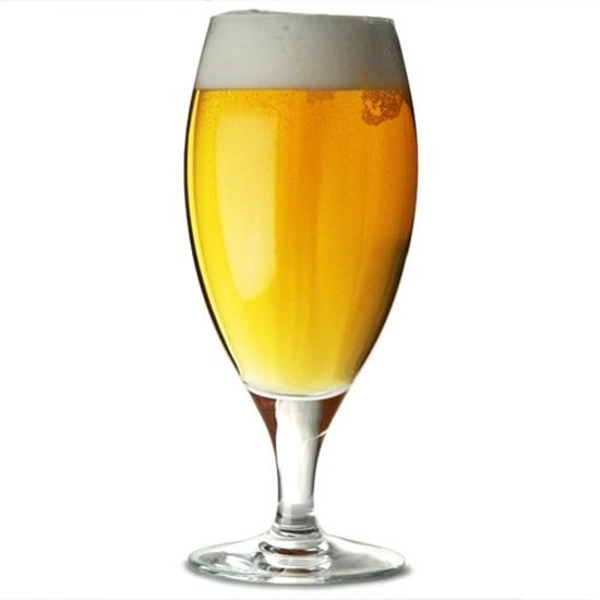 Arcoroc Sensation Beer Glass