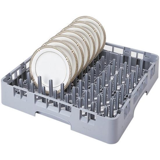 Cambro 9x9 Plate Rack
