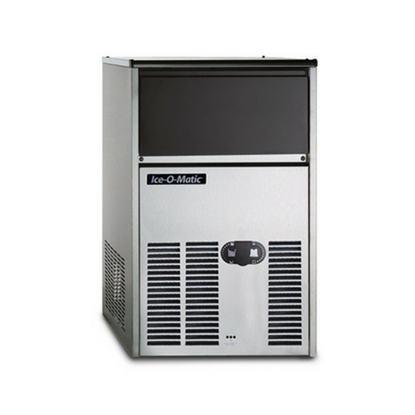 Picture of Ice-O-Matic Ice Maker (23kg)