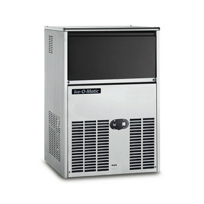 Picture of Ice-O-Matic Ice Maker (28kg)