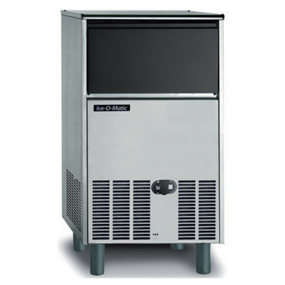 Picture of Ice-O-Matic Ice Maker (46kg)