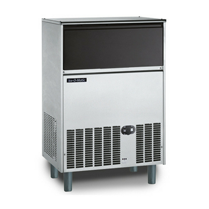 Picture of Ice-O-Matic Ice Maker (75kg)