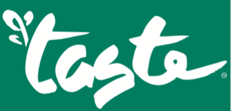 Picture for category Taste of Dublin