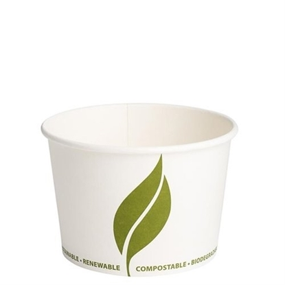 Compostable Container