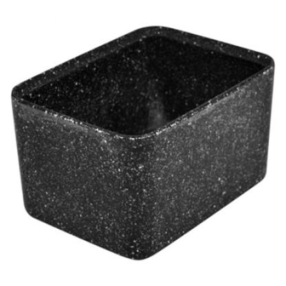 Kata Melamine Crock 130x175x100mm