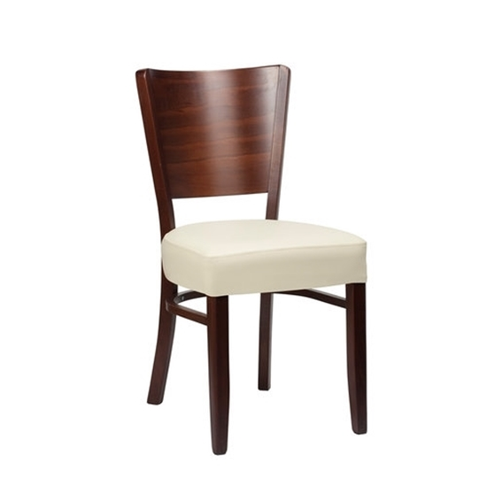 Alto Mezzo Side Chair
