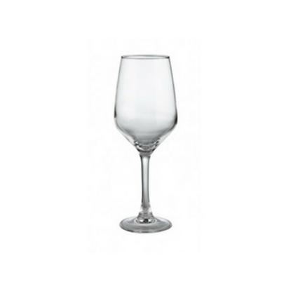Mencia Wine Glass