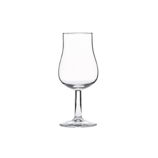 Artis Spirits Tasting Glass