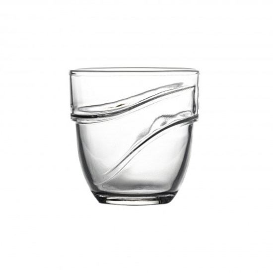 Artis Wave Stackable Tumbler