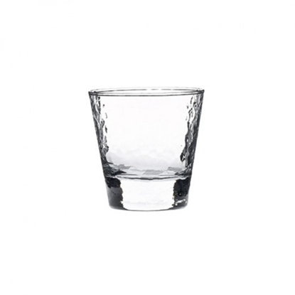 Picture of Helsinki Whisky Glass 9.5oz (27cl)