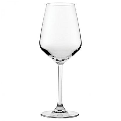 Utopia Allegra Wine Glass