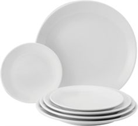 Picture for category Crockery Sale