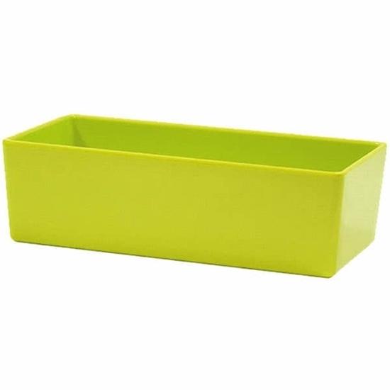 Table Craft Melamine Straight Wall Bowl