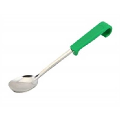 Genware Le Buffet Green Salad Spoon