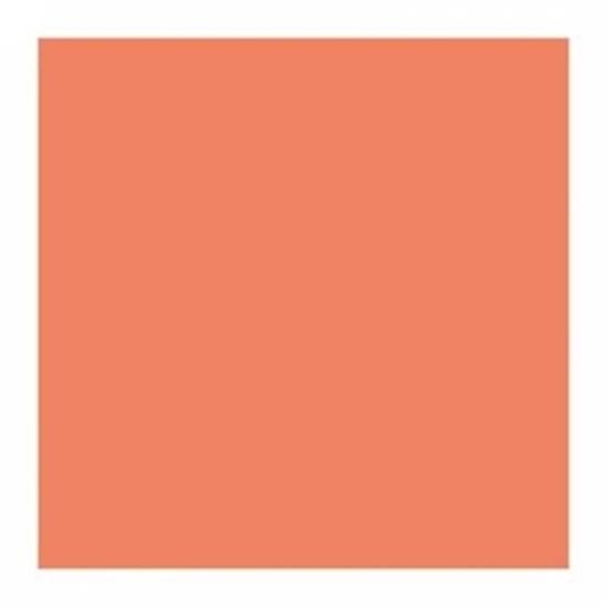 Duni Mandarin Airlaid Napkins
