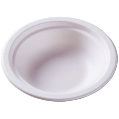 Compostable Bowl 14oz