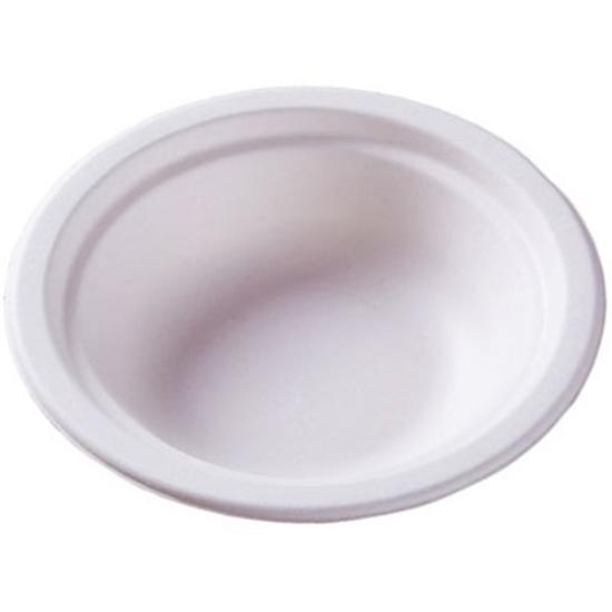 Compostable Bowl 14oz
